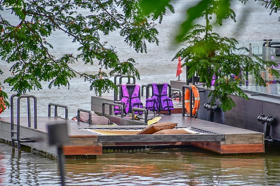 X2 River Kwai Resort (182)