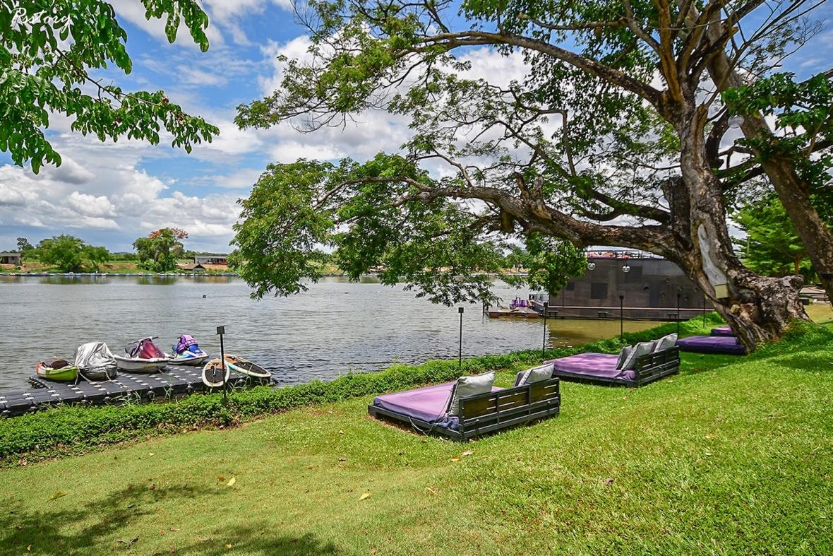 X2 River Kwai Resort (184)