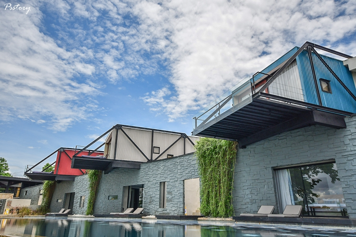 X2 River Kwai Resort (19)