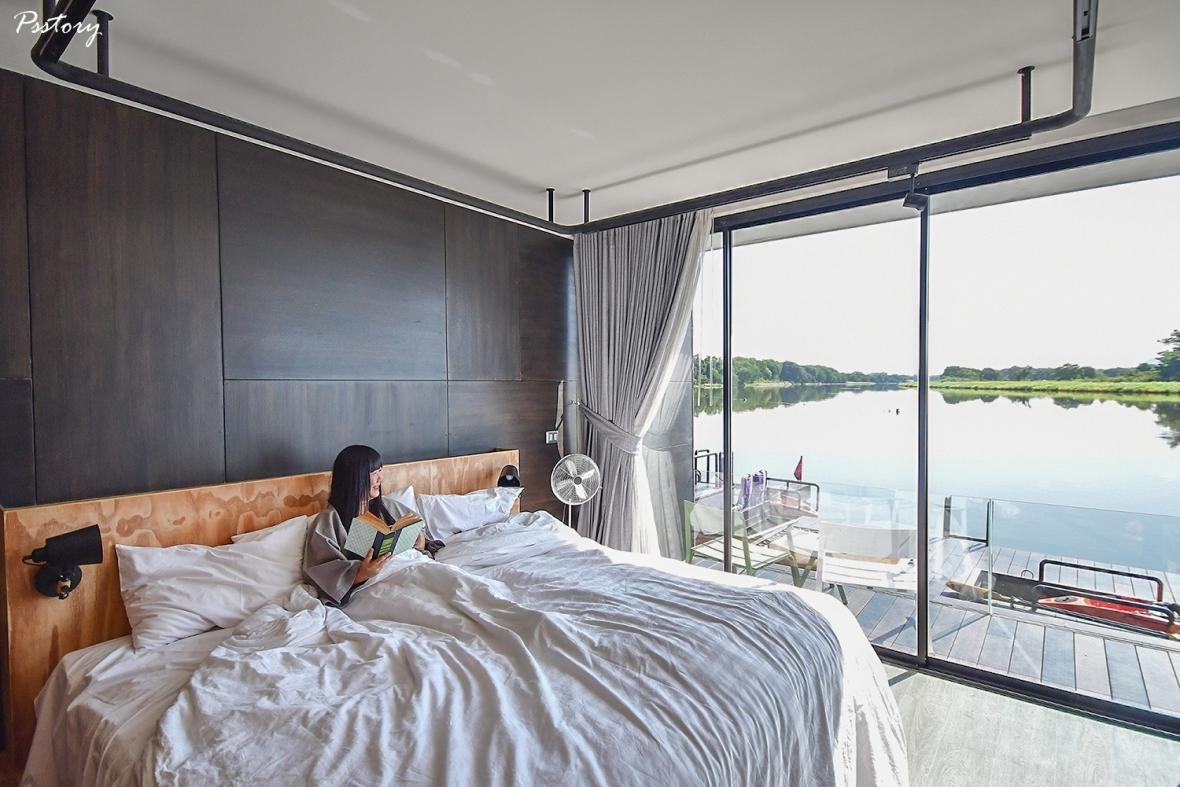 X2 River Kwai Resort (197)