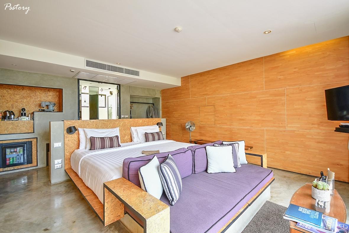 X2 River Kwai Resort (20)