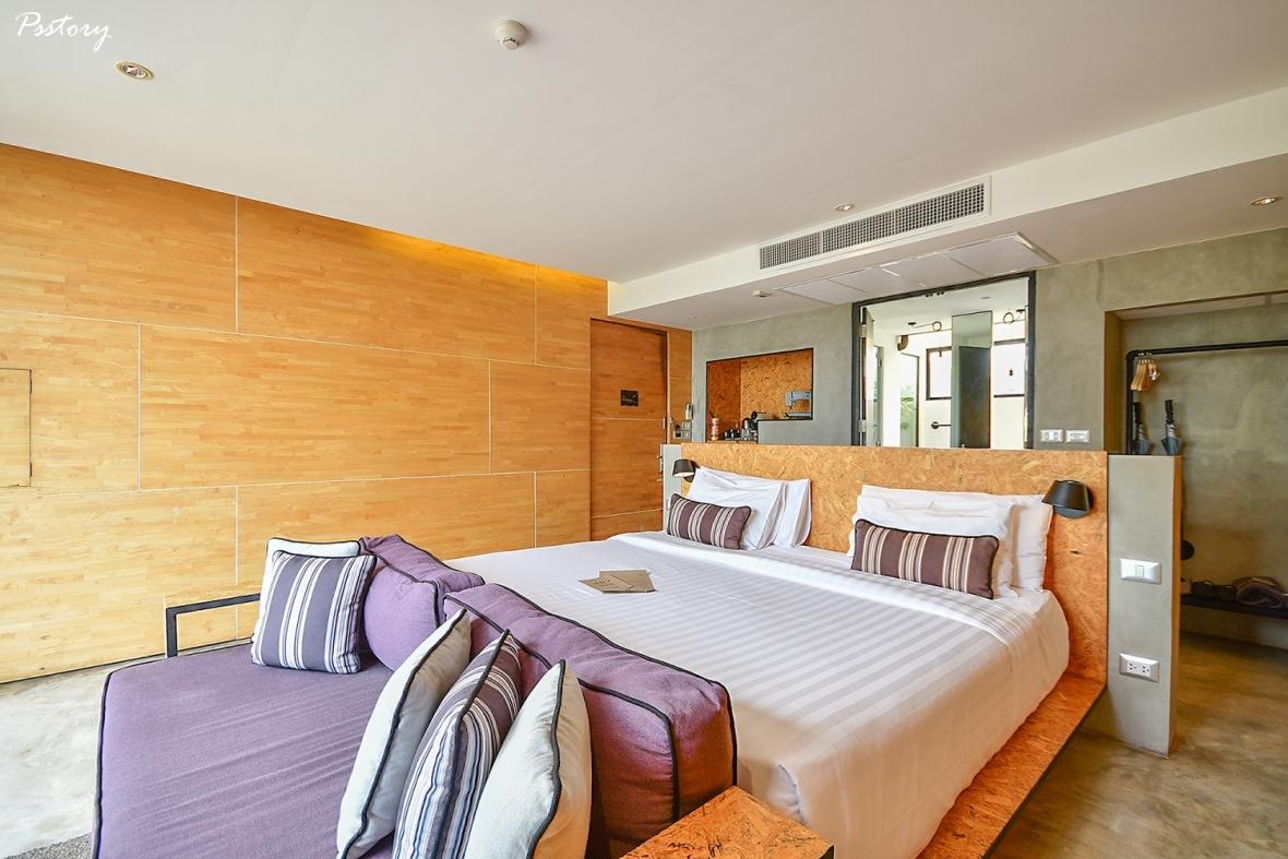 X2 River Kwai Resort (21)