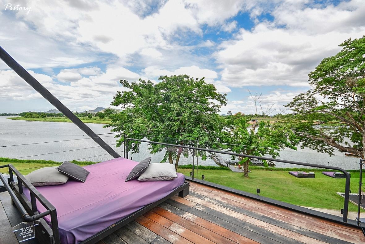 X2 River Kwai Resort (23)