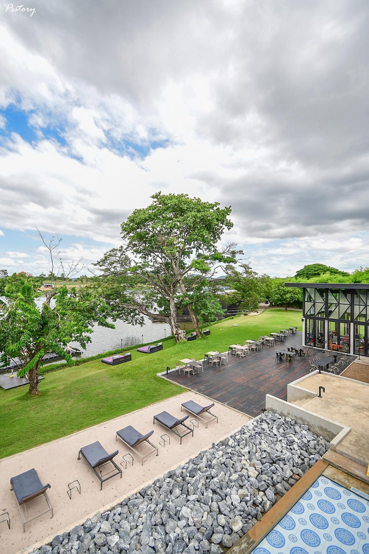 X2 River Kwai Resort (24)