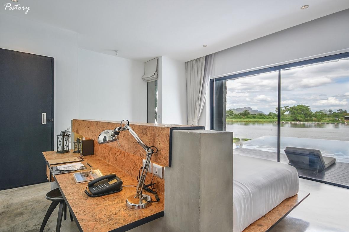 X2 River Kwai Resort (30)