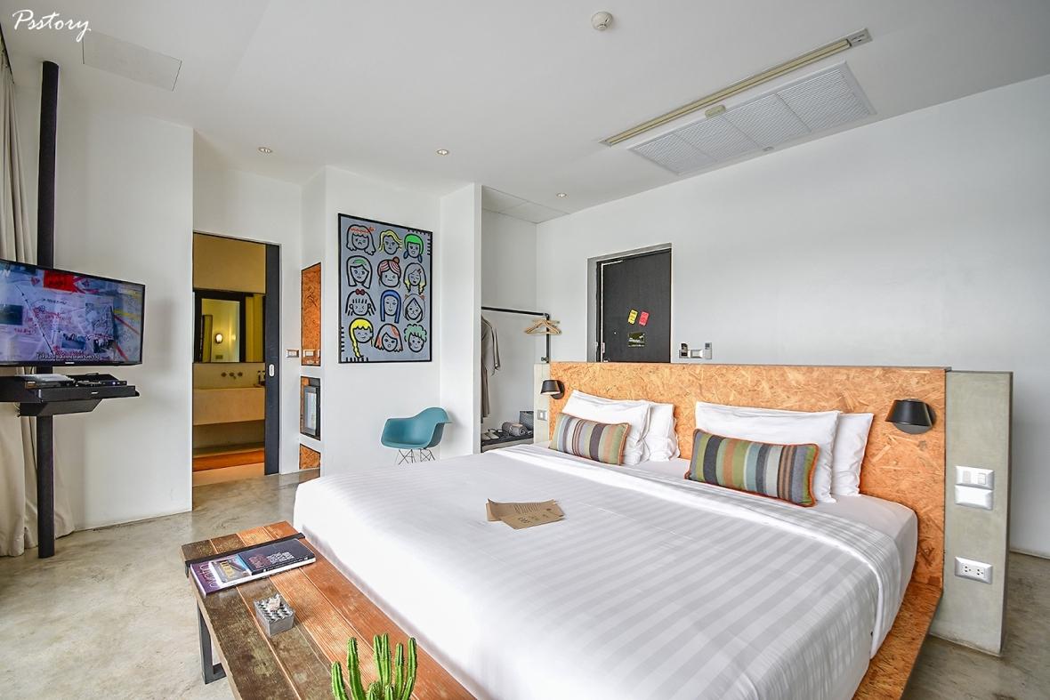 X2 River Kwai Resort (32)