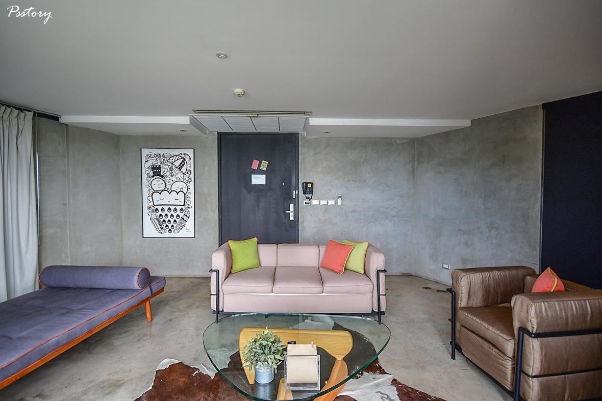 X2 River Kwai Resort (38)