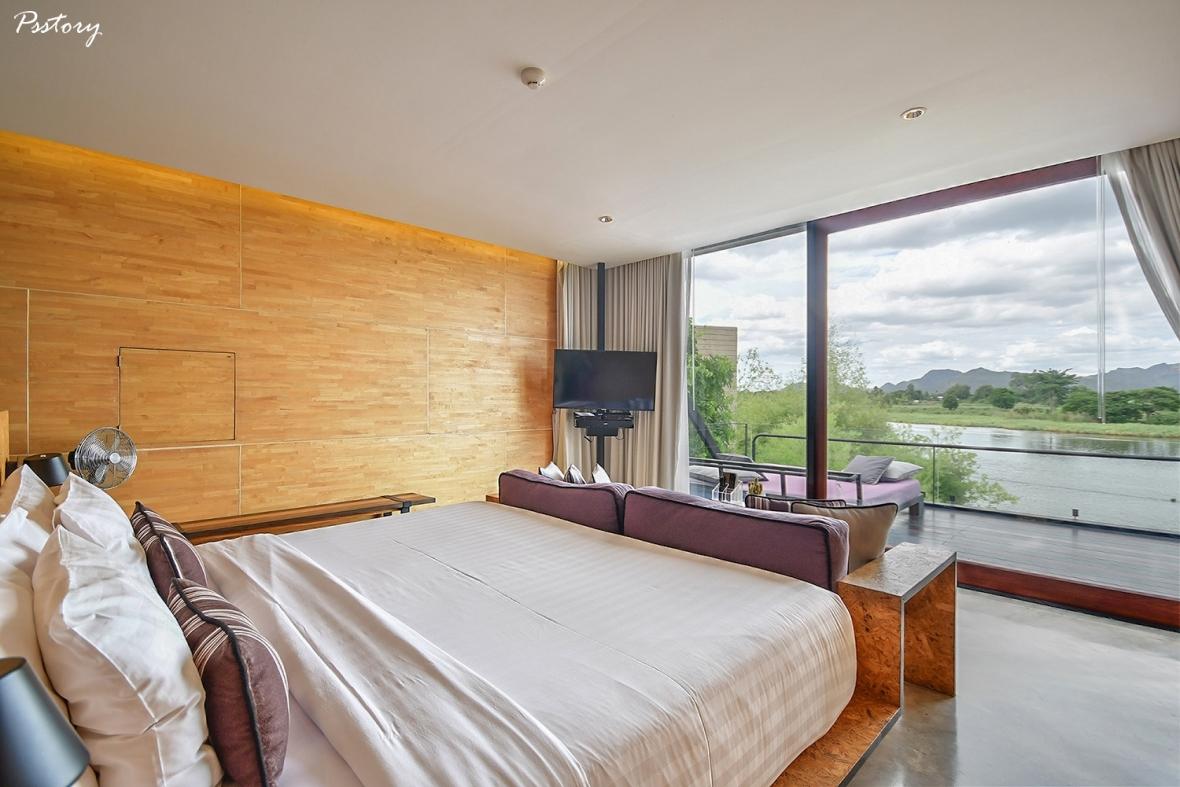 X2 River Kwai Resort (41)