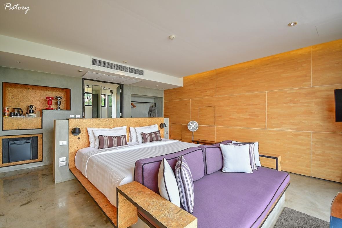 X2 River Kwai Resort (42)