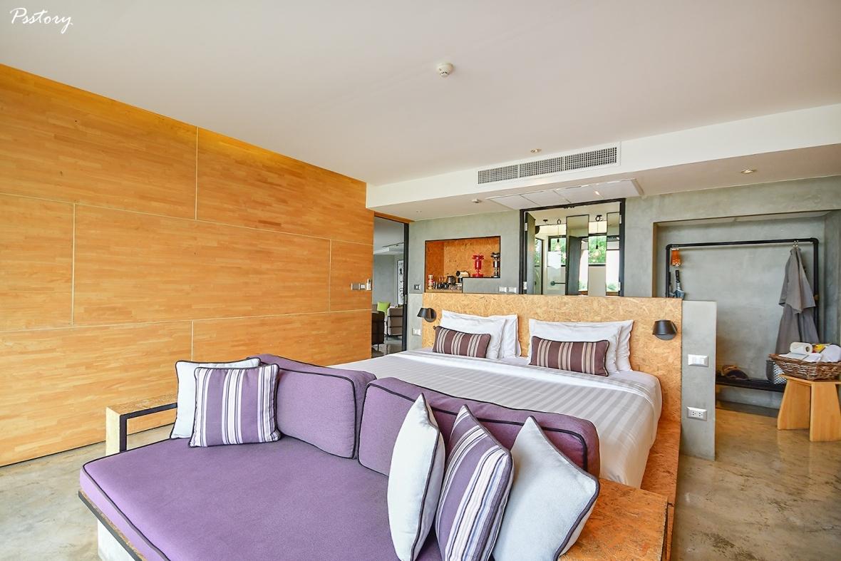 X2 River Kwai Resort (43)