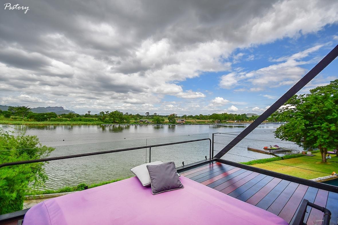 X2 River Kwai Resort (45)