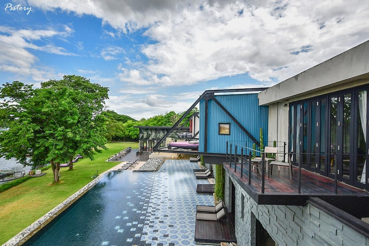 X2 River Kwai Resort (46)