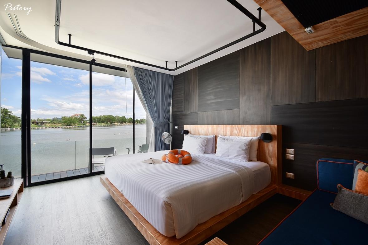 X2 River Kwai Resort (50)