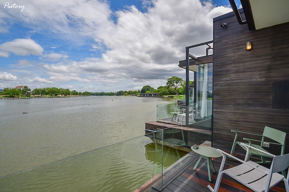 X2 River Kwai Resort (52)