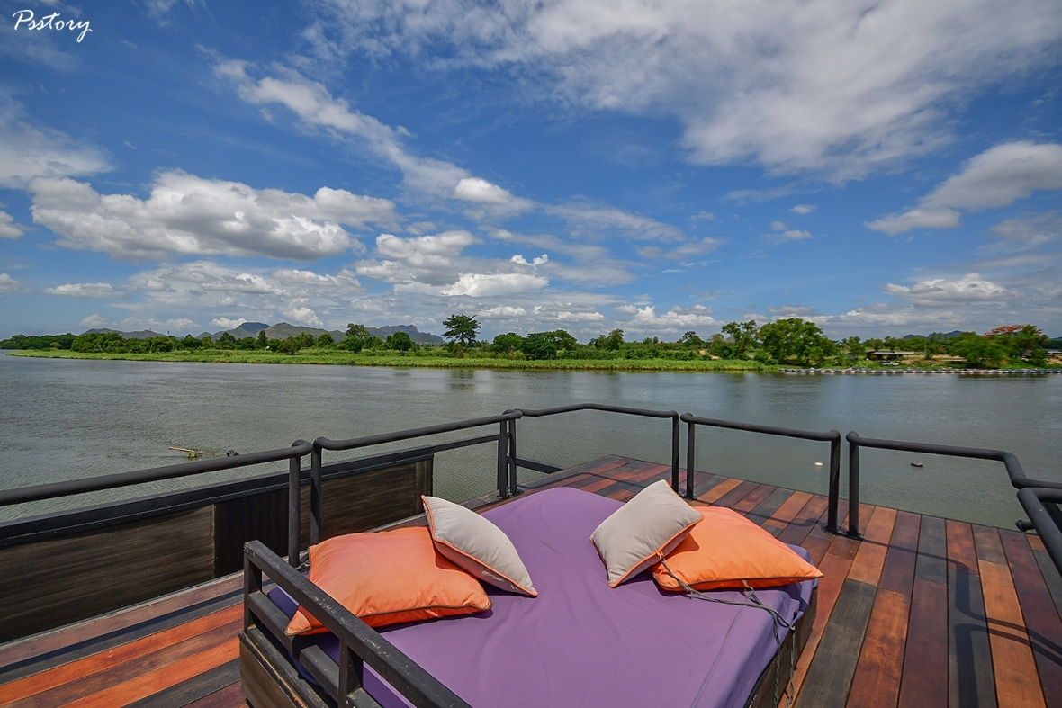 X2 River Kwai Resort (53)