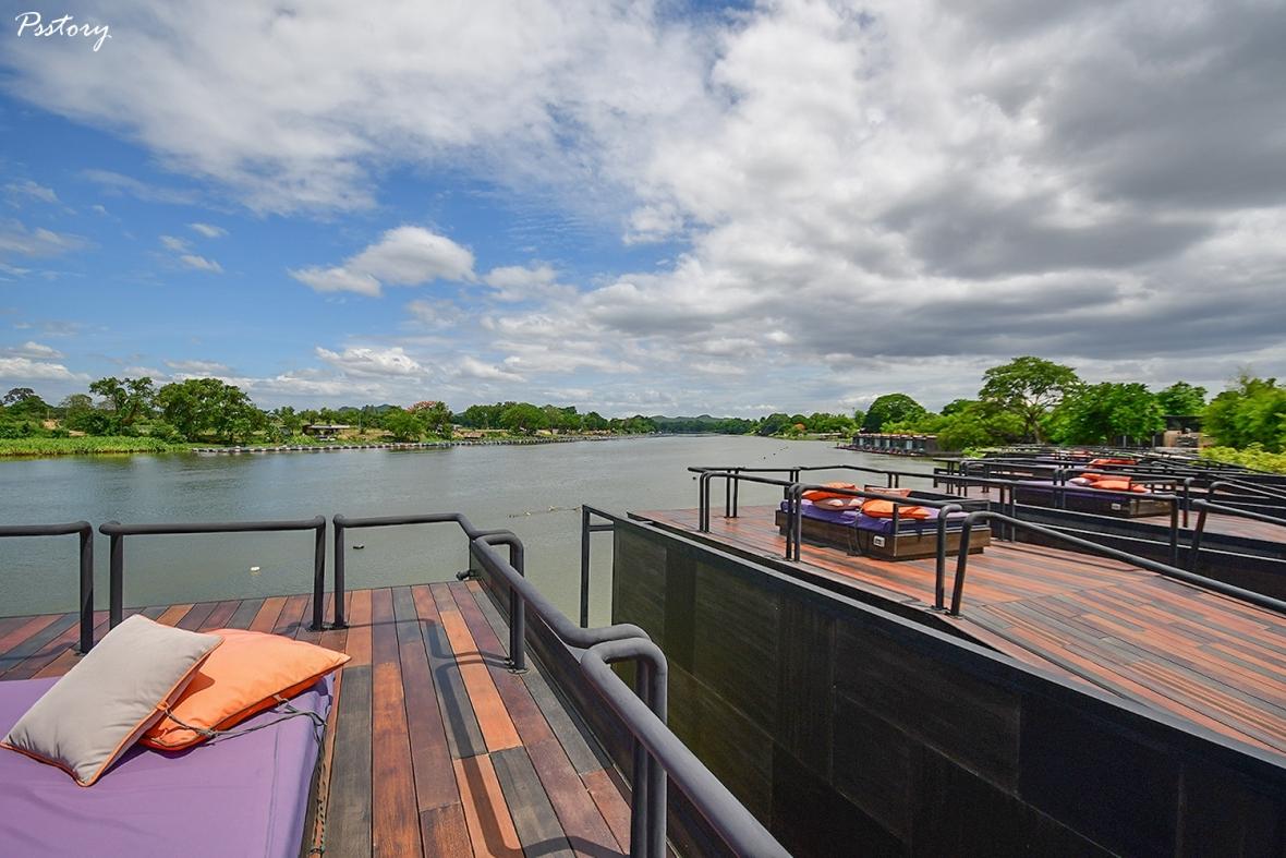 X2 River Kwai Resort (54)