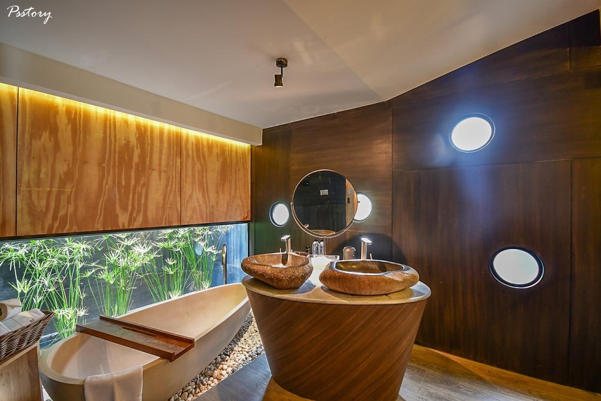X2 River Kwai Resort (61)