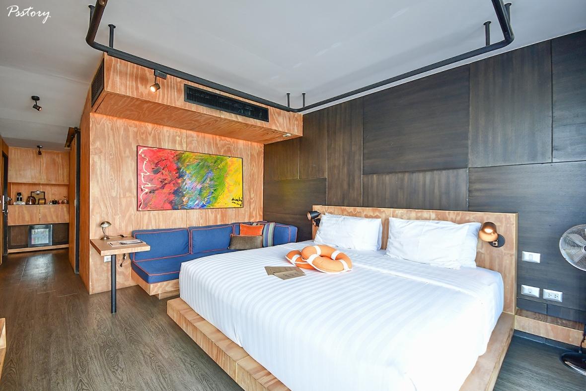 X2 River Kwai Resort (67)