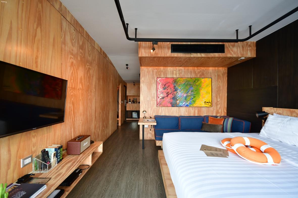 X2 River Kwai Resort (68)