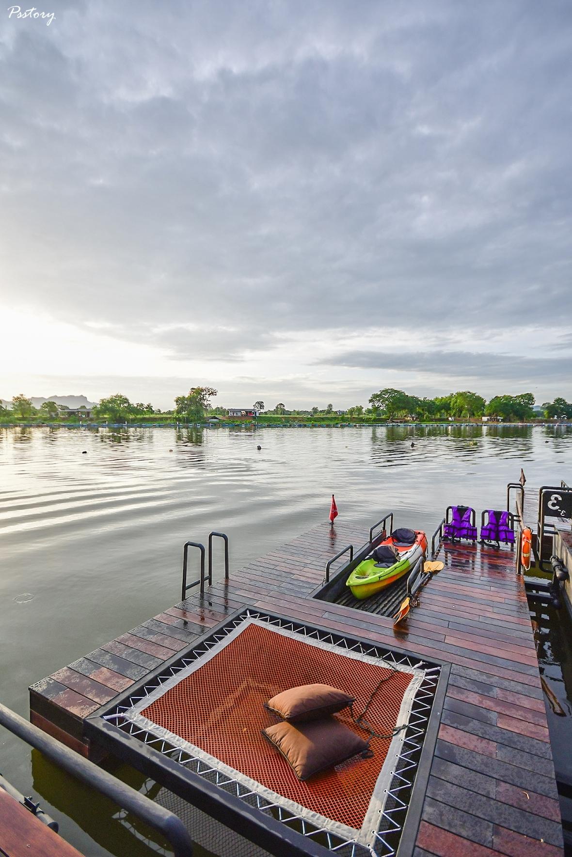 X2 River Kwai Resort (71)