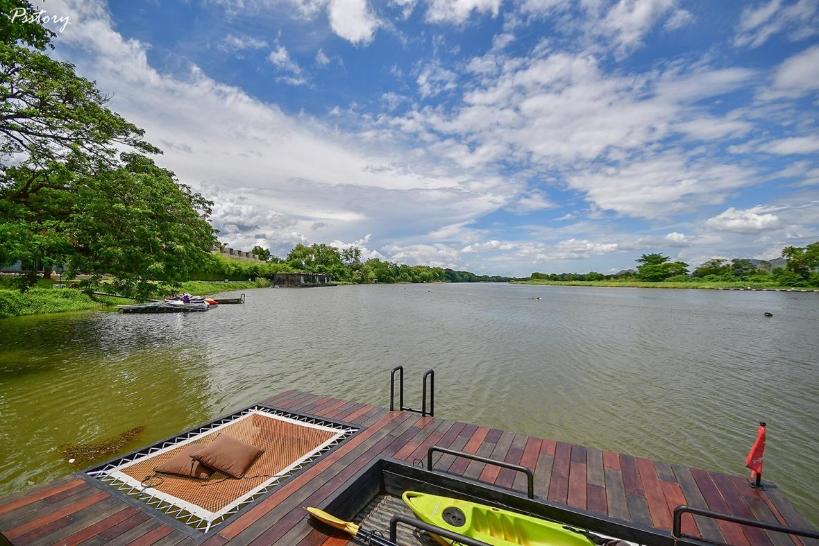 X2 River Kwai Resort (73)