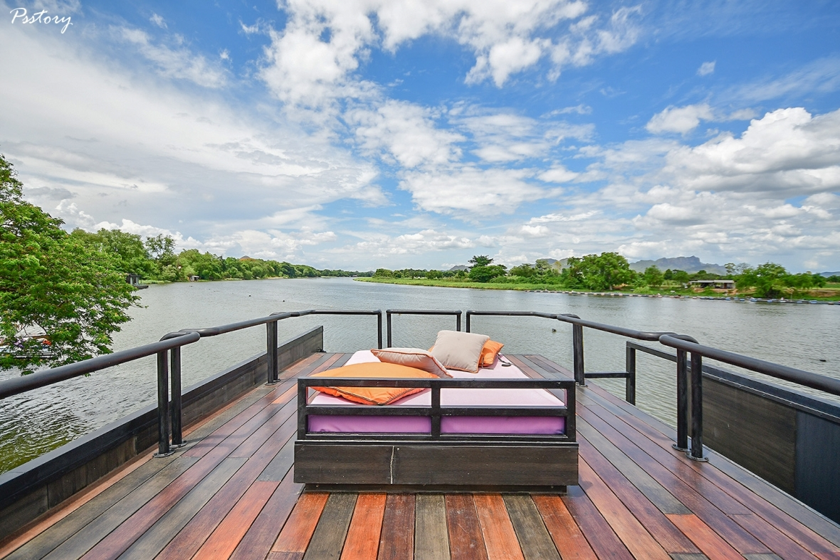X2 River Kwai Resort (74)