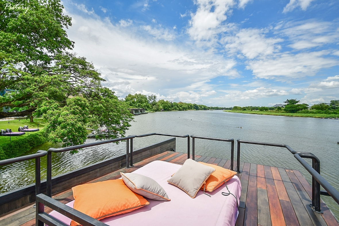 X2 River Kwai Resort (75)