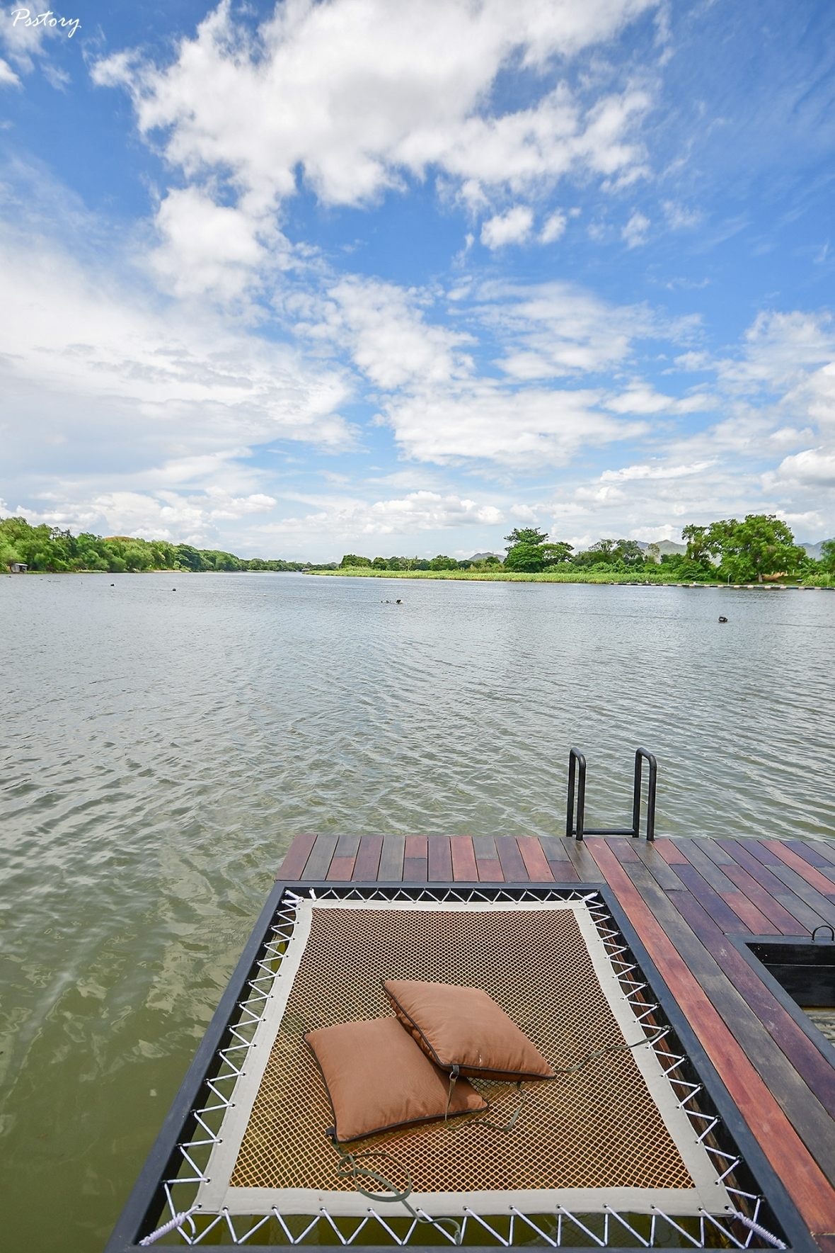 X2 River Kwai Resort (76)