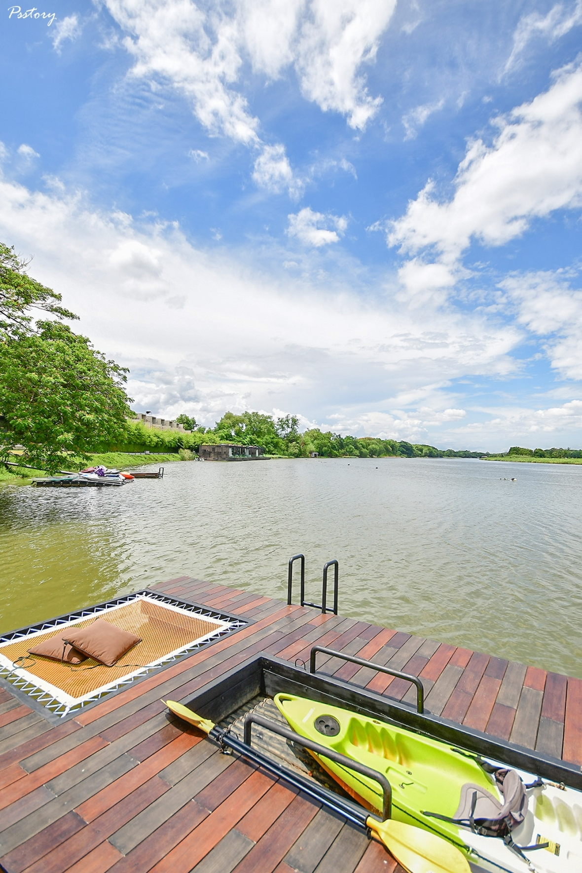 X2 River Kwai Resort (77)
