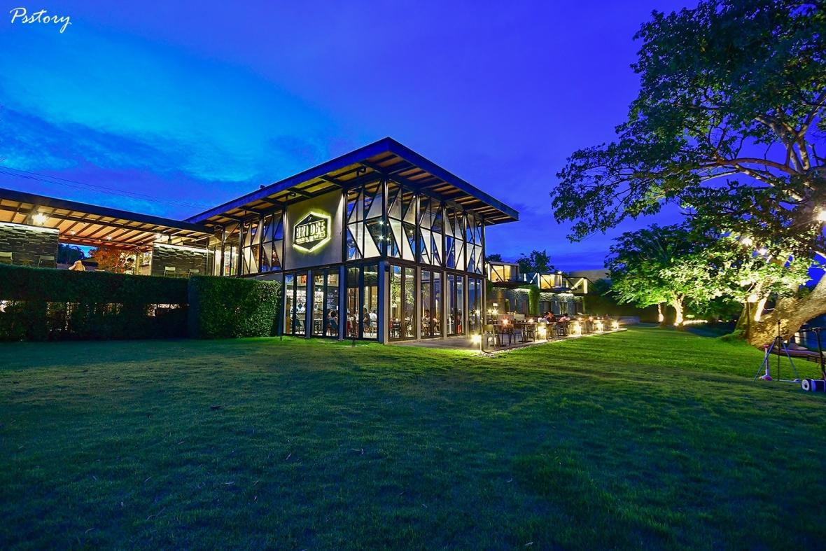 X2 River Kwai Resort (78)