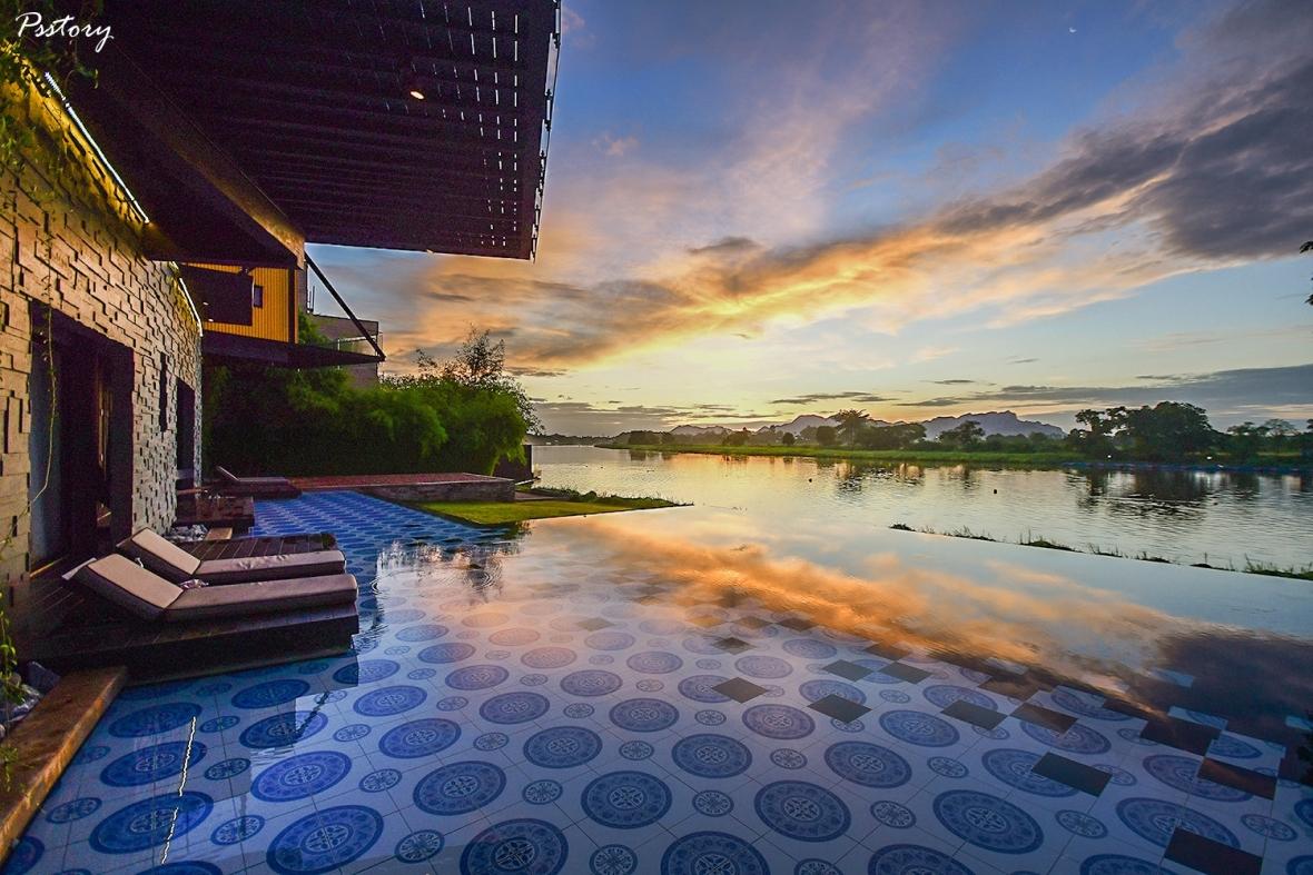 X2 River Kwai Resort (95)