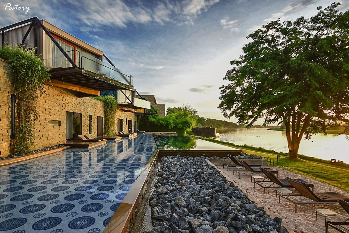 X2 River Kwai Resort (97)