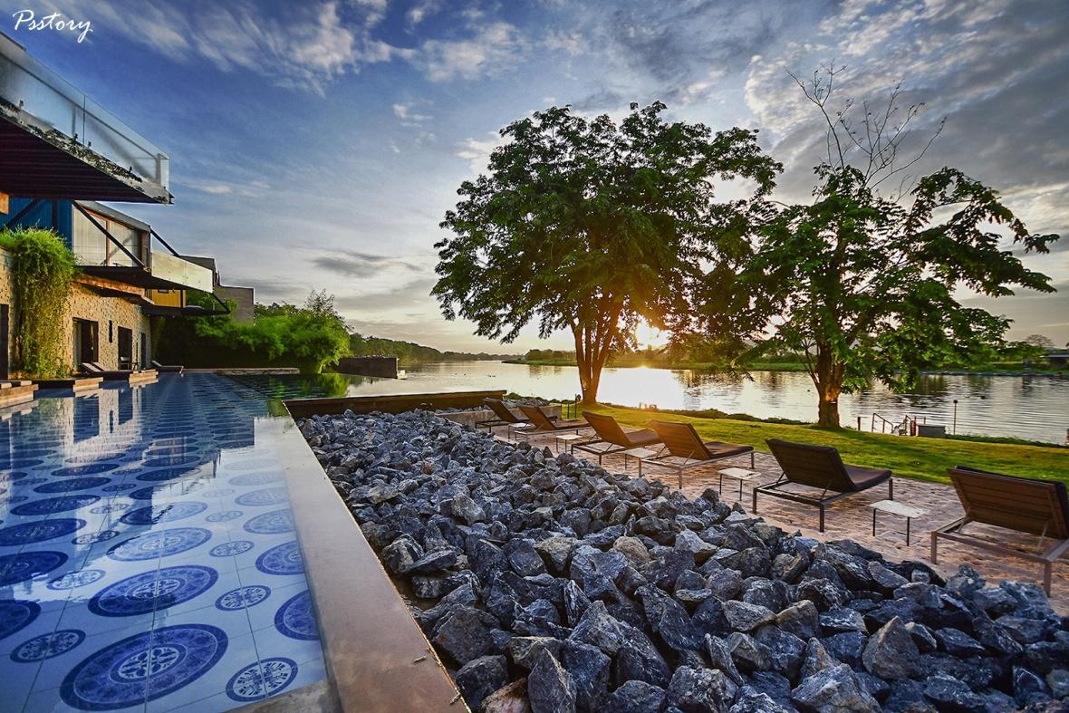 X2 River Kwai Resort (98)