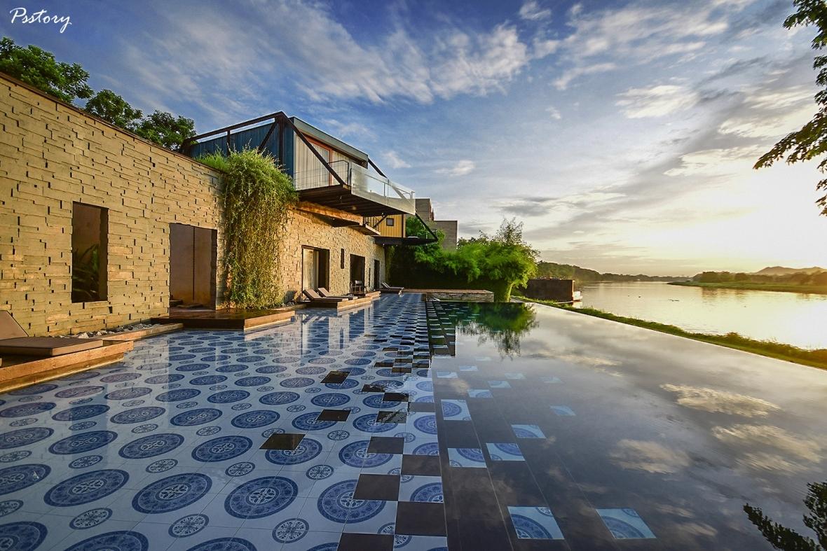 X2 River Kwai Resort (99)