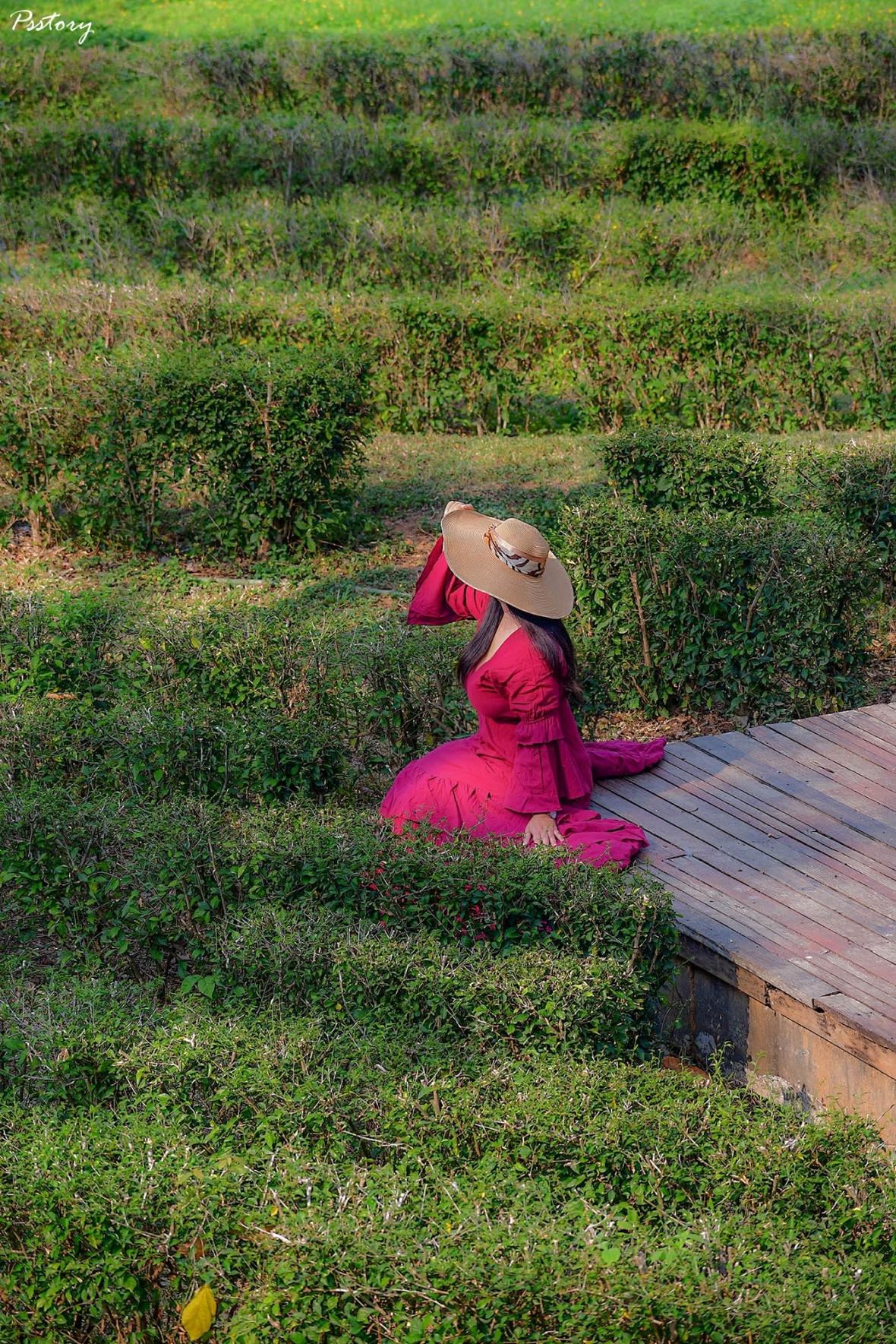 Veranda Chaingmai (128)