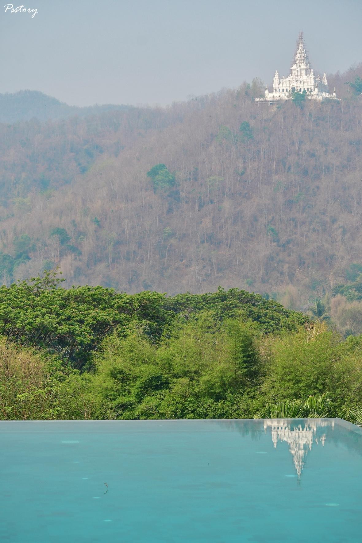 Veranda Chaingmai (145)