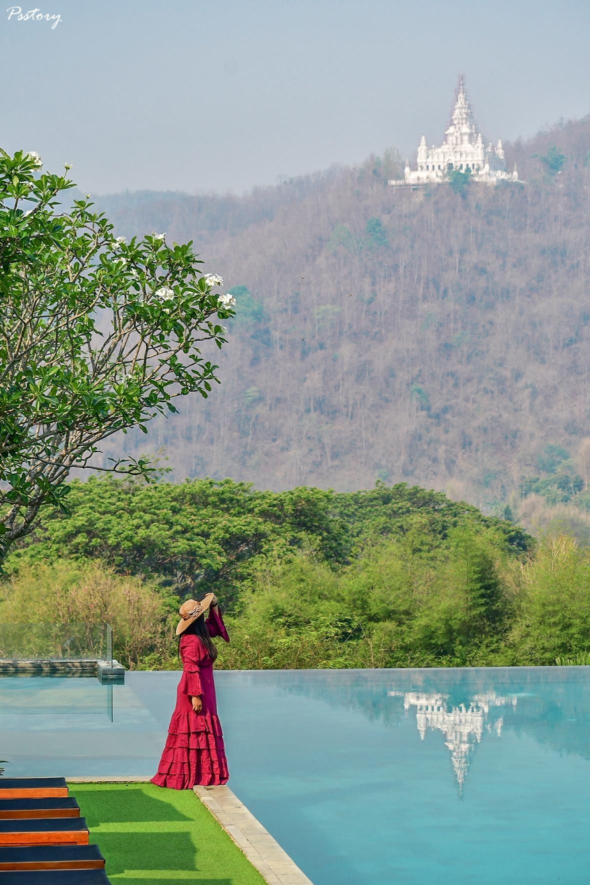 Veranda Chaingmai (146)