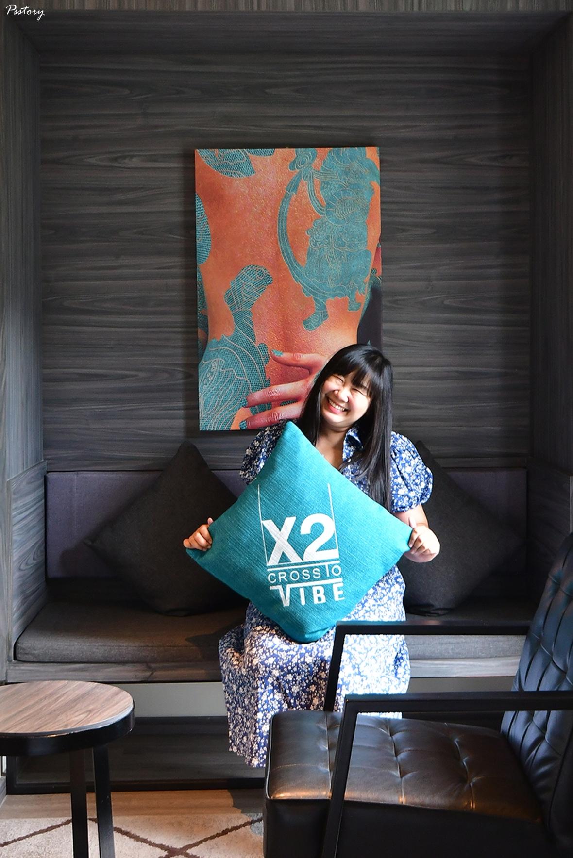 X2 Vibe bangkok (147)