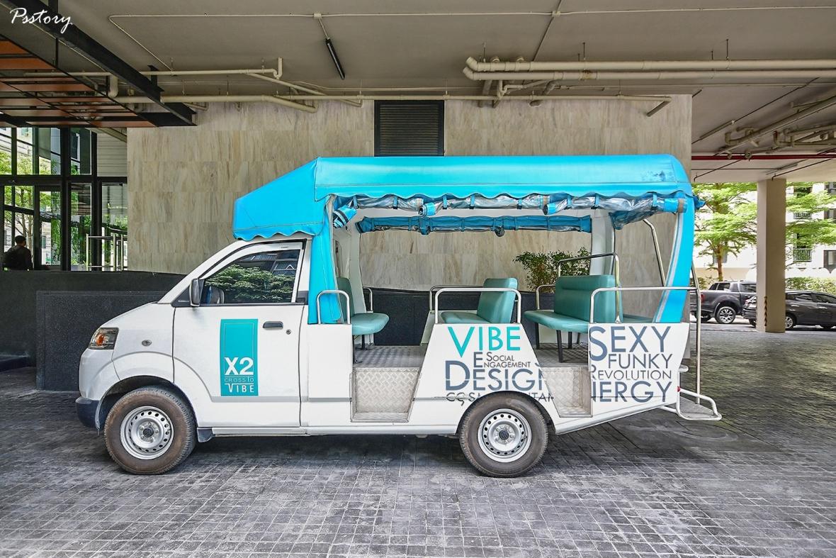X2 Vibe bangkok (3)
