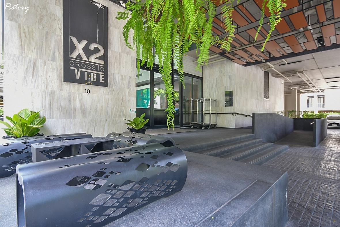 X2 Vibe bangkok (4)