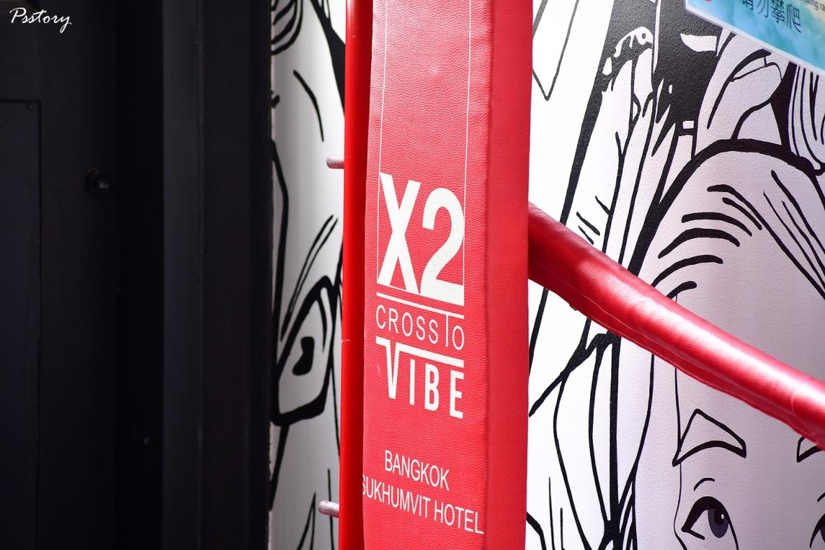 X2 Vibe bangkok (73)