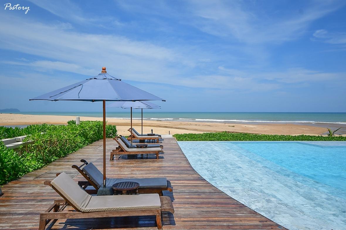 Devasom Khao Lak Beach Resort & Villas (107)