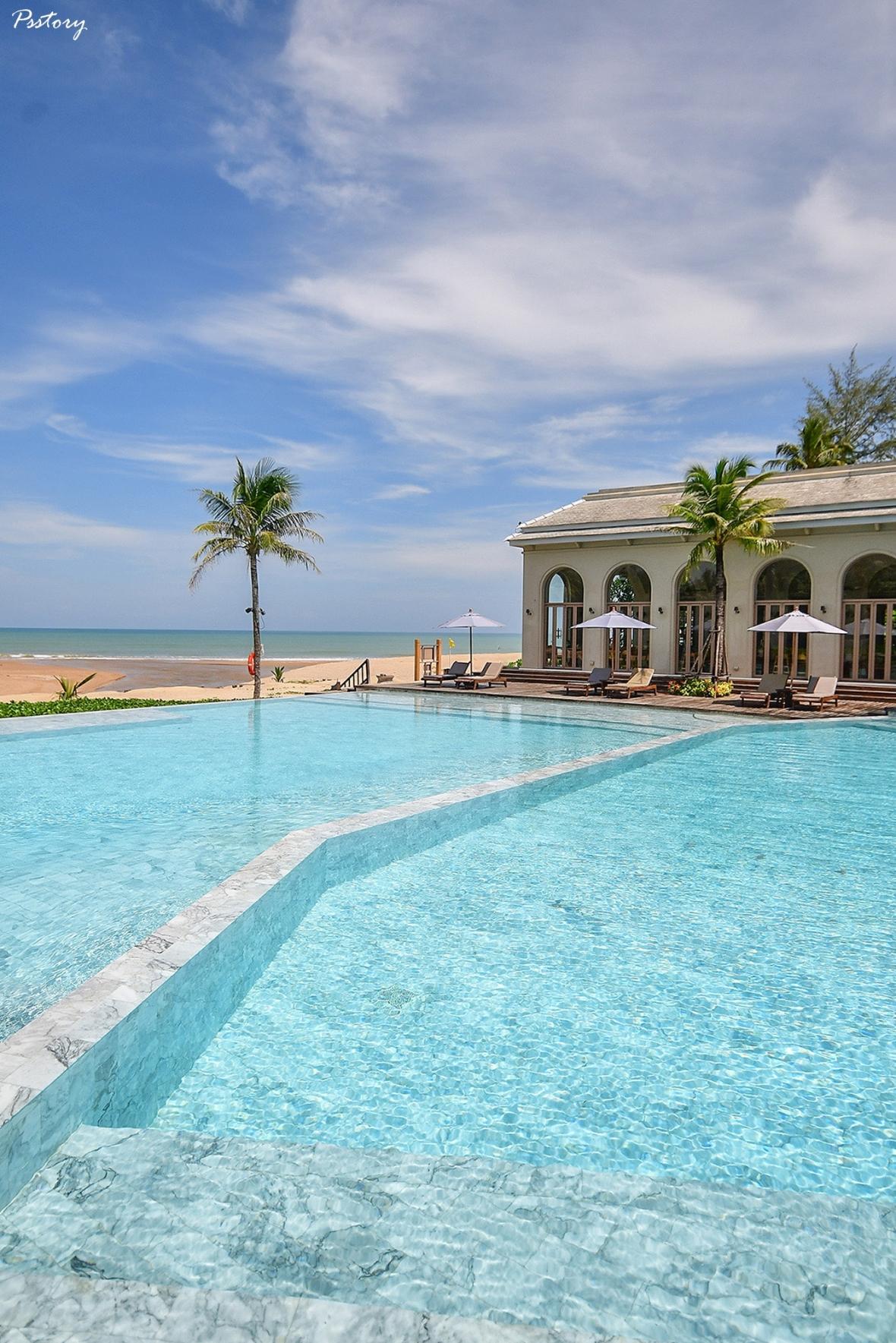 Devasom Khao Lak Beach Resort & Villas (112)