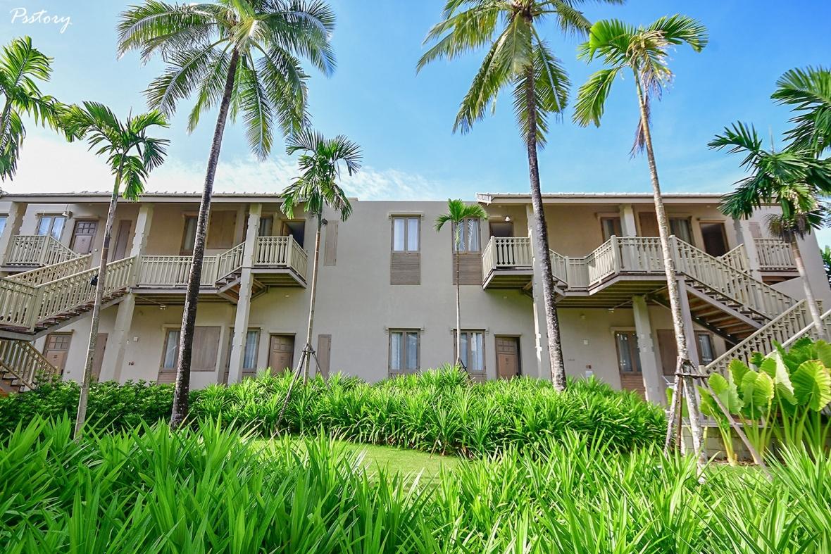 Devasom Khao Lak Beach Resort & Villas (12)