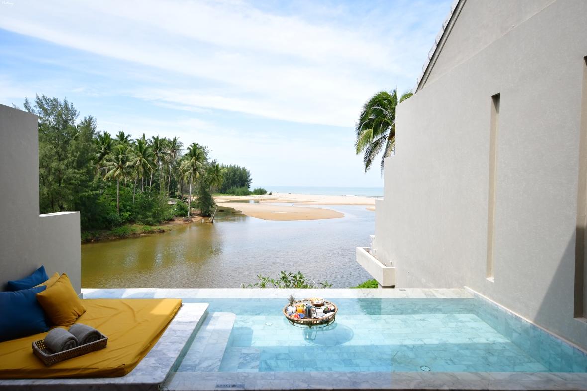 Devasom Khao Lak Beach Resort & Villas (151)