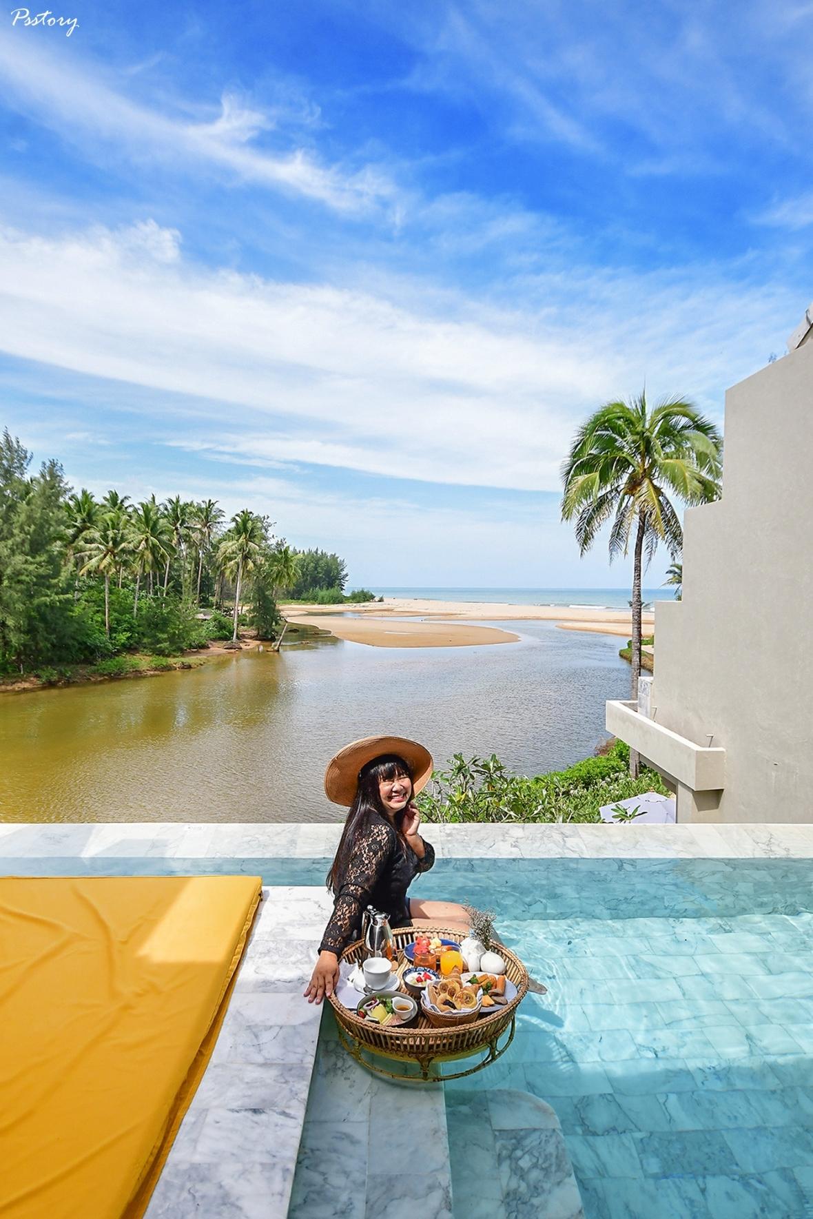 Devasom Khao Lak Beach Resort & Villas (153)