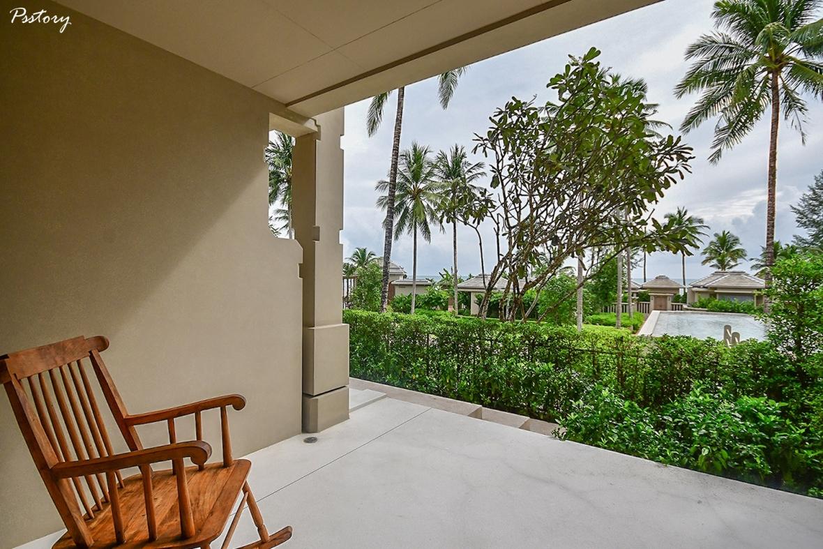 Devasom Khao Lak Beach Resort & Villas (17)