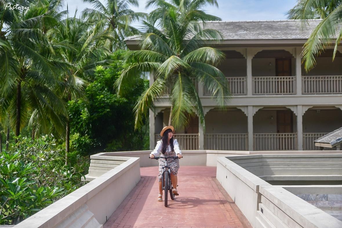 Devasom Khao Lak Beach Resort & Villas (172)