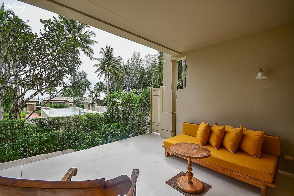 Devasom Khao Lak Beach Resort & Villas (18)