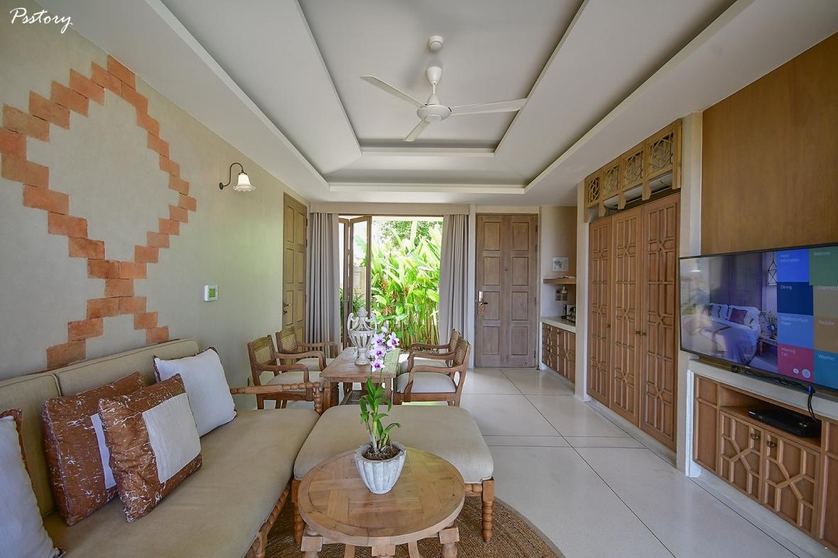 Devasom Khao Lak Beach Resort & Villas (22)